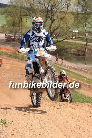 63. Moto Cross Floeha 2015_0120.jpg