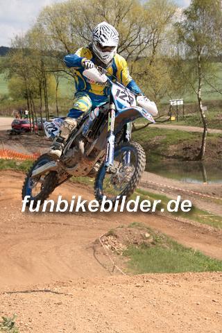 63. Moto Cross Floeha 2015_0121.jpg