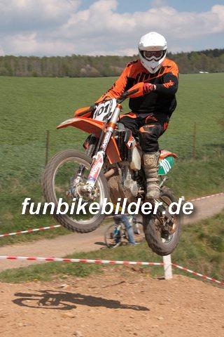 63. Moto Cross Floeha 2015_0124.jpg
