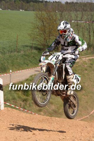 63. Moto Cross Floeha 2015_0125.jpg