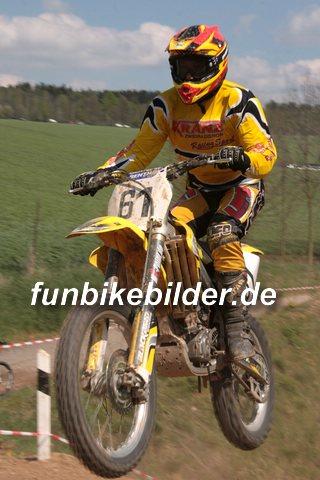 63. Moto Cross Floeha 2015_0126.jpg