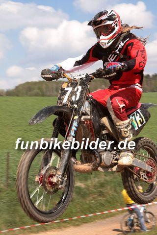 63. Moto Cross Floeha 2015_0127.jpg