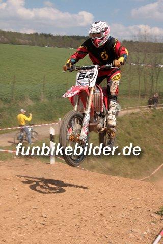 63. Moto Cross Floeha 2015_0128.jpg