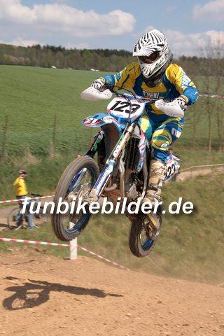 63. Moto Cross Floeha 2015_0130.jpg
