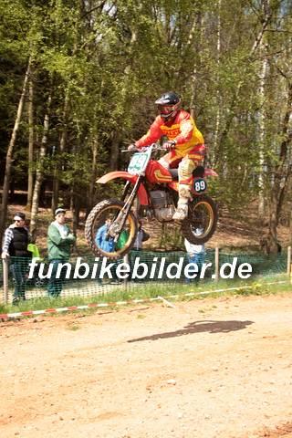 63. Moto Cross Floeha 2015_0131.jpg