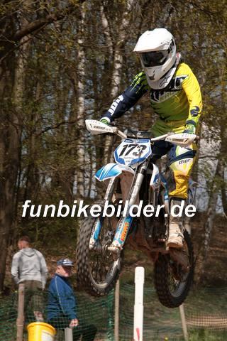 63. Moto Cross Floeha 2015_0132.jpg