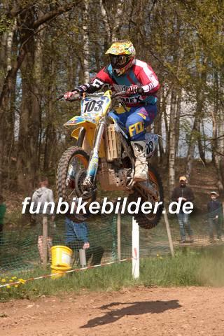 63. Moto Cross Floeha 2015_0133.jpg