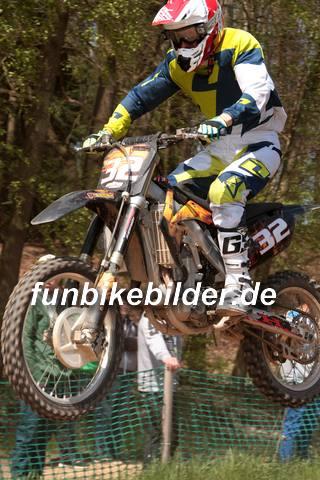63. Moto Cross Floeha 2015_0134.jpg