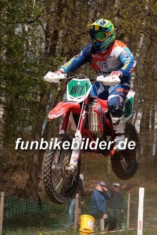 63. Moto Cross Floeha 2015_0135.jpg