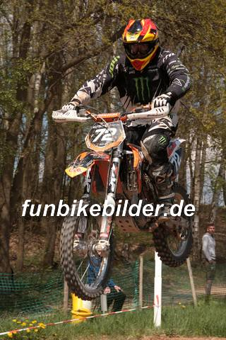 63. Moto Cross Floeha 2015_0136.jpg