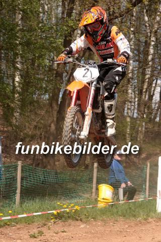 63. Moto Cross Floeha 2015_0137.jpg