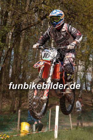 63. Moto Cross Floeha 2015_0138.jpg