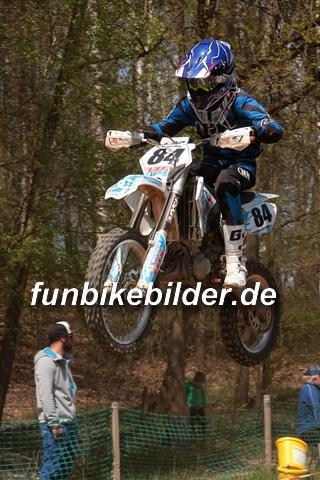 63. Moto Cross Floeha 2015_0139.jpg