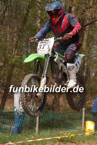 63. Moto Cross Floeha 2015_0141.jpg