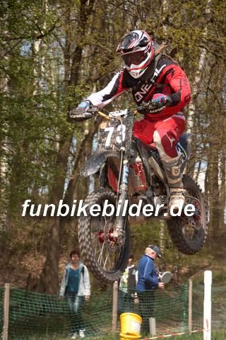 63. Moto Cross Floeha 2015_0142.jpg