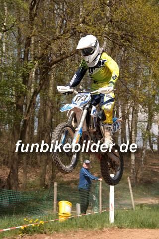 63. Moto Cross Floeha 2015_0144.jpg