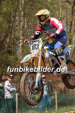 63. Moto Cross Floeha 2015_0145.jpg