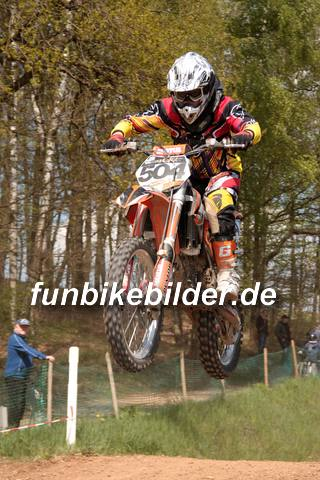 63. Moto Cross Floeha 2015_0146.jpg