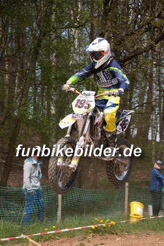 63. Moto Cross Floeha 2015_0147.jpg