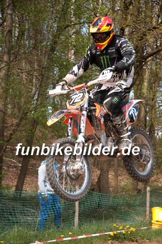 63. Moto Cross Floeha 2015_0148.jpg