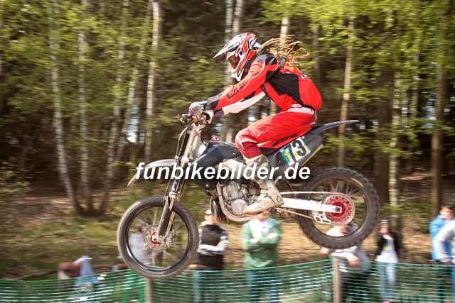 63. Moto Cross Floeha 2015_0150.jpg