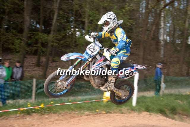 63. Moto Cross Floeha 2015_0151.jpg