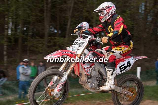 63. Moto Cross Floeha 2015_0152.jpg