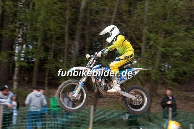 63. Moto Cross Floeha 2015_0154.jpg