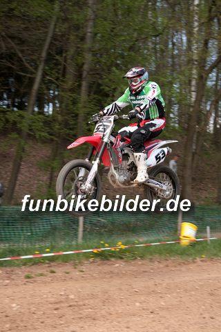 63. Moto Cross Floeha 2015_0156.jpg