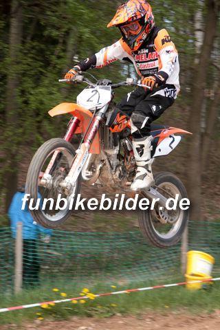63. Moto Cross Floeha 2015_0157.jpg