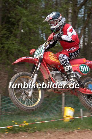 63. Moto Cross Floeha 2015_0158.jpg