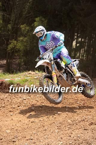 63. Moto Cross Floeha 2015_0160.jpg