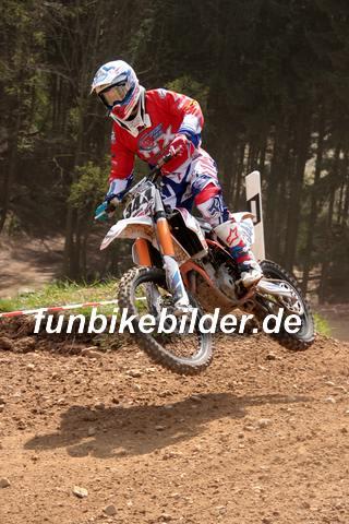 63. Moto Cross Floeha 2015_0161.jpg