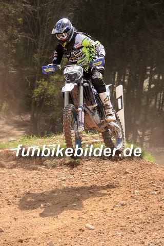 63. Moto Cross Floeha 2015_0162.jpg