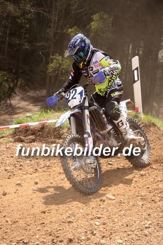 63. Moto Cross Floeha 2015_0165.jpg