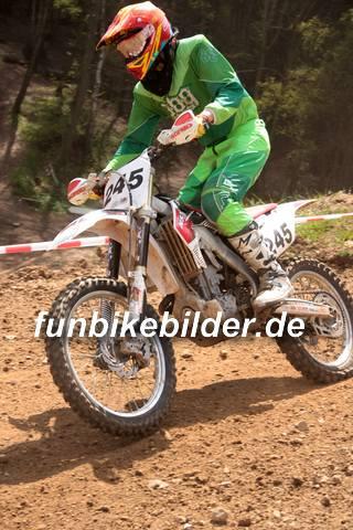 63. Moto Cross Floeha 2015_0166.jpg