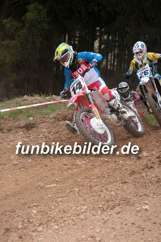 63. Moto Cross Floeha 2015_0167.jpg