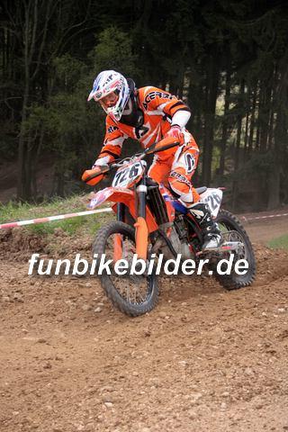 63. Moto Cross Floeha 2015_0169.jpg