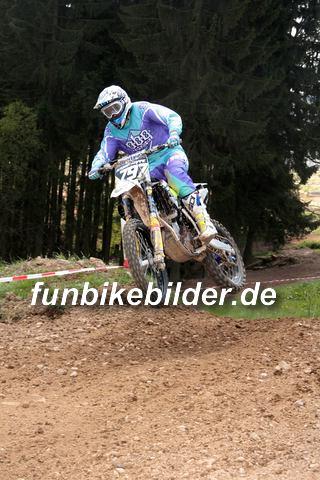 63. Moto Cross Floeha 2015_0170.jpg