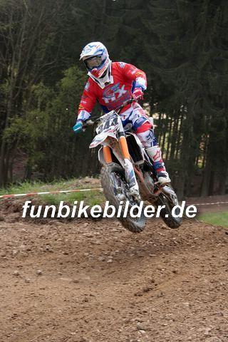 63. Moto Cross Floeha 2015_0171.jpg