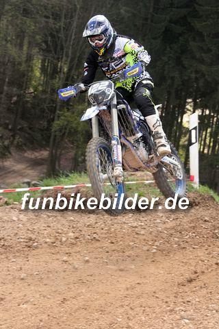 63. Moto Cross Floeha 2015_0172.jpg