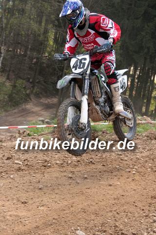 63. Moto Cross Floeha 2015_0173.jpg