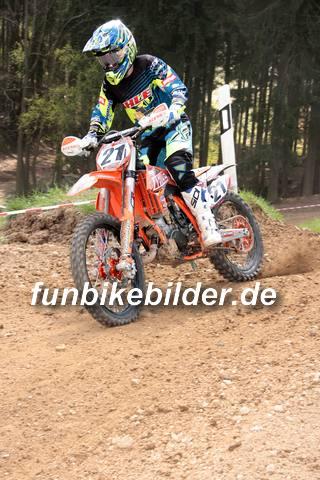 63. Moto Cross Floeha 2015_0174.jpg