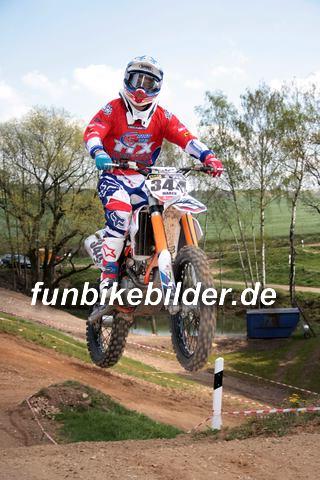 63. Moto Cross Floeha 2015_0177.jpg
