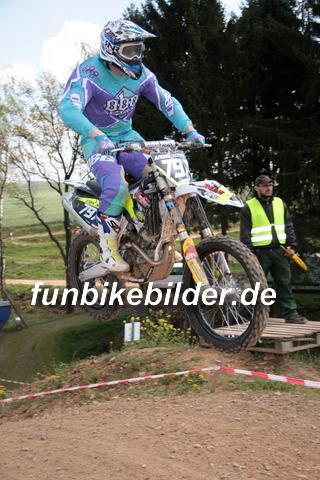 63. Moto Cross Floeha 2015_0178.jpg