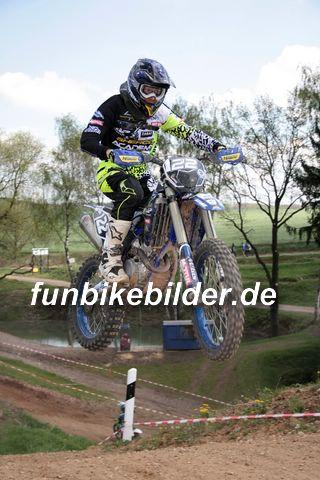 63. Moto Cross Floeha 2015_0179.jpg