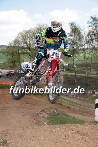 63. Moto Cross Floeha 2015_0180.jpg