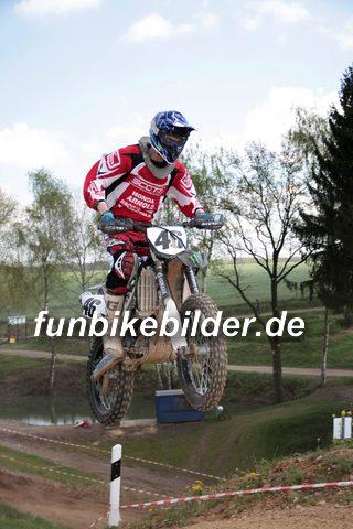 63. Moto Cross Floeha 2015_0181.jpg