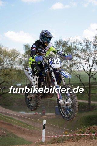 63. Moto Cross Floeha 2015_0182.jpg