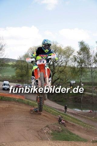 63. Moto Cross Floeha 2015_0183.jpg